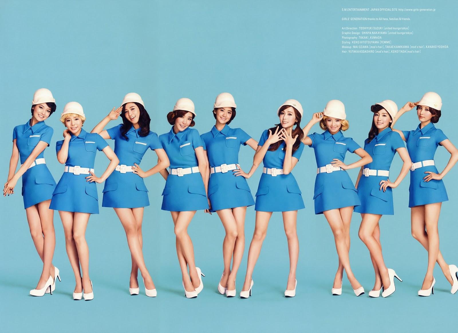 girls generation hd - photo #35