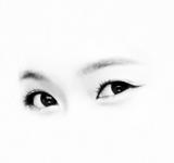 SNSD 少女時代 소녀시대  目 EYE