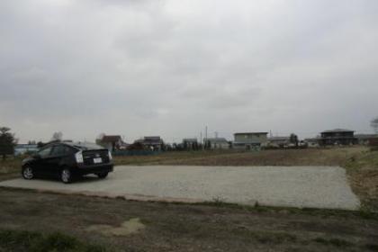 下飯田わくわく農園