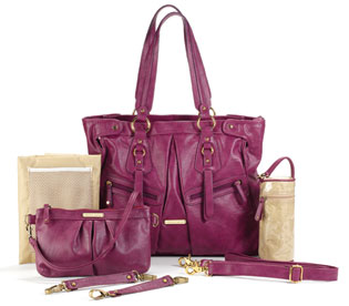 Dawn_raspberry_accessories315.jpg