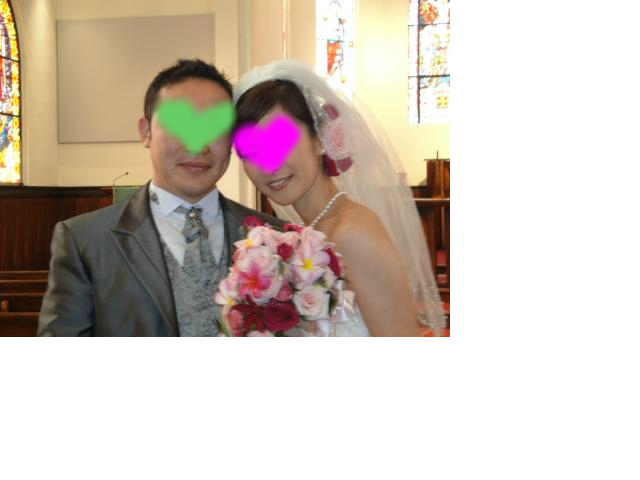 snap_sobakasuhige_201243181342.jpg