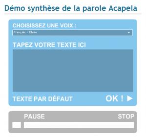 フランス語発音サイト2