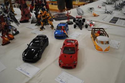 20110918新潟モデラーズ展示会03