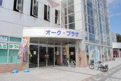 角田駅02