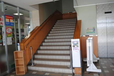 角田駅03改