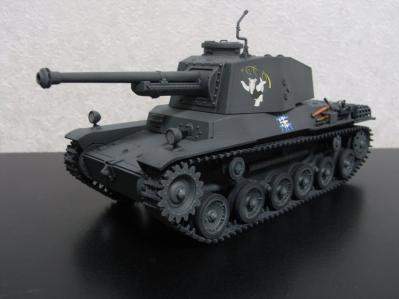 三式中戦車02