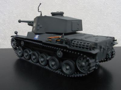 三式中戦車03