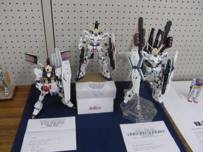 信州模型ギャラリー04