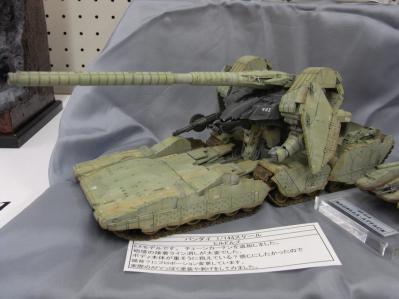 信州模型ギャラリー13
