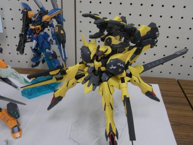 信州模型ギャラリー27