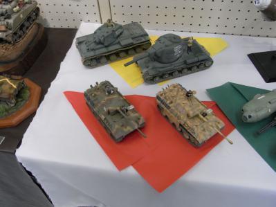 信州模型ギャラリー54