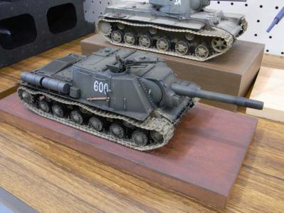 信州模型ギャラリー67