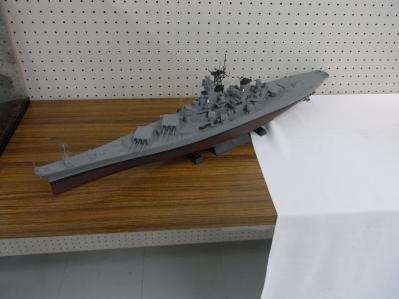 信州模型ギャラリー73