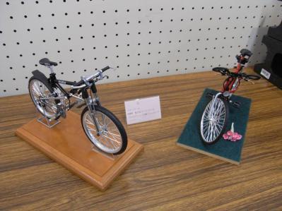 信州模型ギャラリー80