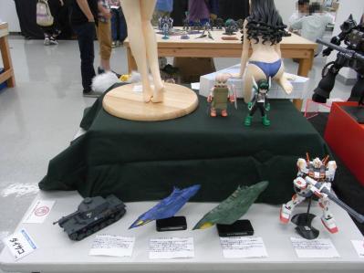 2013NIPCOM展示会自スペース03