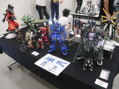 2013NIPCOM展示会04-1