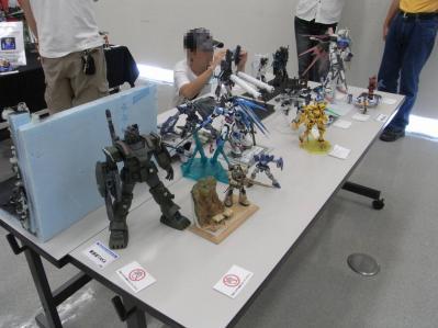 2013NIPCOM展示会05