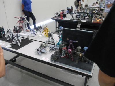 2013NIPCOM展示会06
