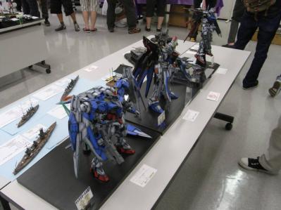 2013NIPCOM展示会14