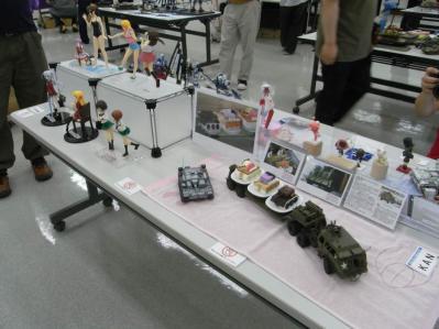 2013NIPCOM展示会16