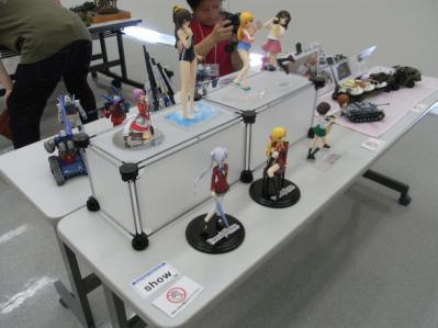 2013NIPCOM展示会17