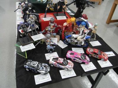 2013NIPCOM展示会18