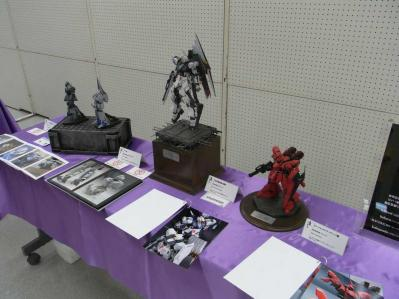 2013NIPCOM展示会23