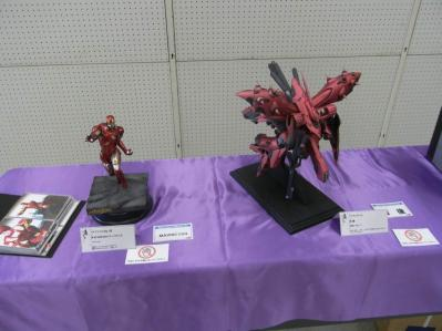 2013NIPCOM展示会24