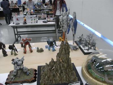 2013NIPCOM展示会30