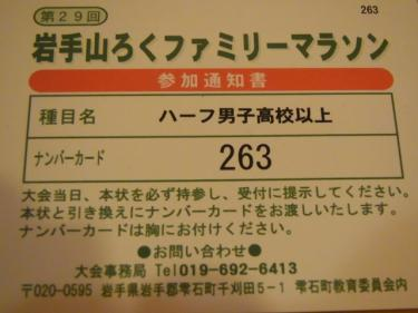 RIMG0741 (640x480)