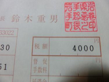 CIMG0030 (640x480)