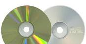 CD-R_disc