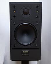 Celestion SL-600