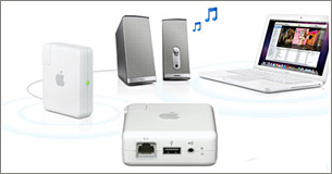 itunes_airplay
