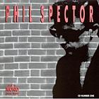Mono_Phil_Spector