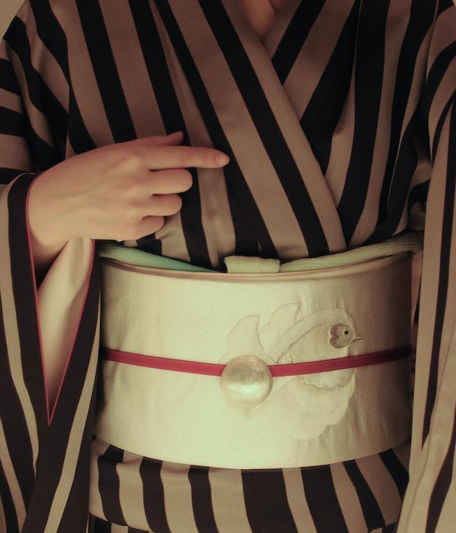 kimono20131124.jpg