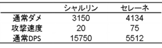 20131225-A.png