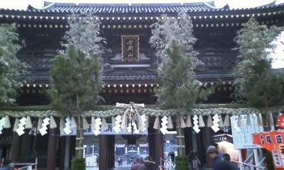 20120121a_川崎大師正門