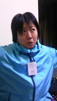 20120310衣装a