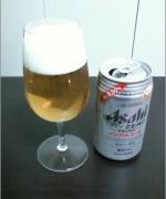 20131216ノンアルコール_convert_20131217005412