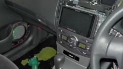 S1110019.jpg