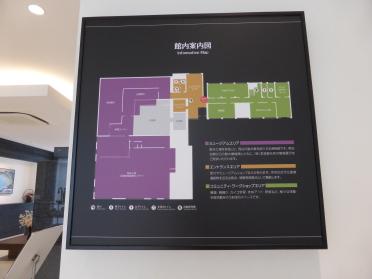 岡谷蚕糸博物館4
