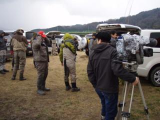 8sakuramasu_r5