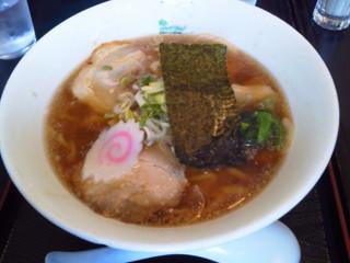 8sakuramasu_r75