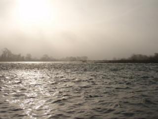 201216_18kuzuryu15