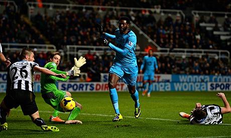 Newcastle-United-v-Totten-008.jpg