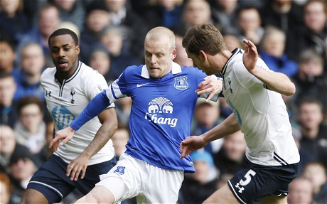 spurs-everton-acti_2816342c.jpg