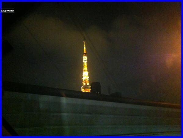 toukyoタワー1