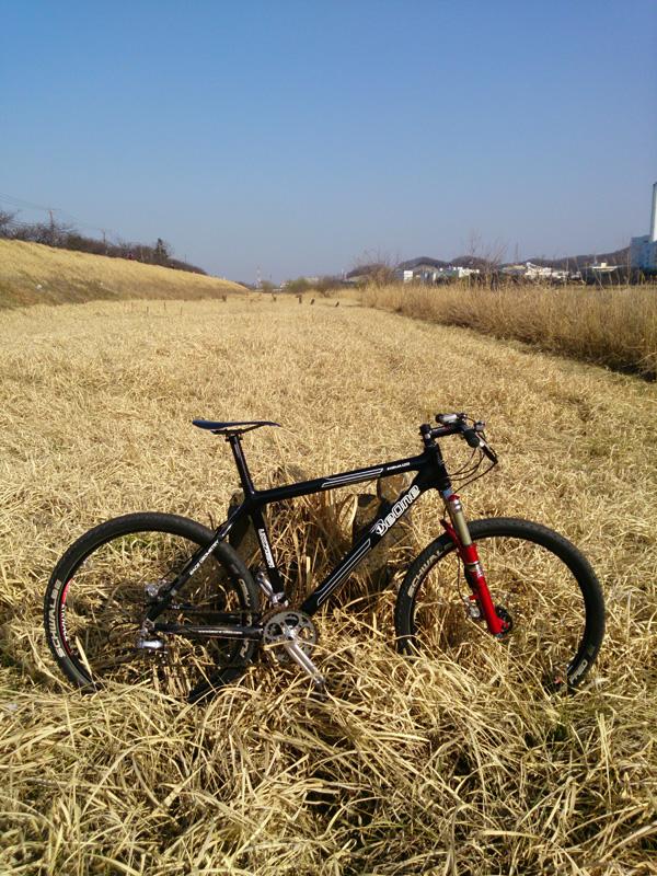 130309-tamagawa.jpg