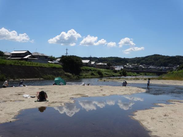 kaseki10-3_convert_20141008211016.jpg